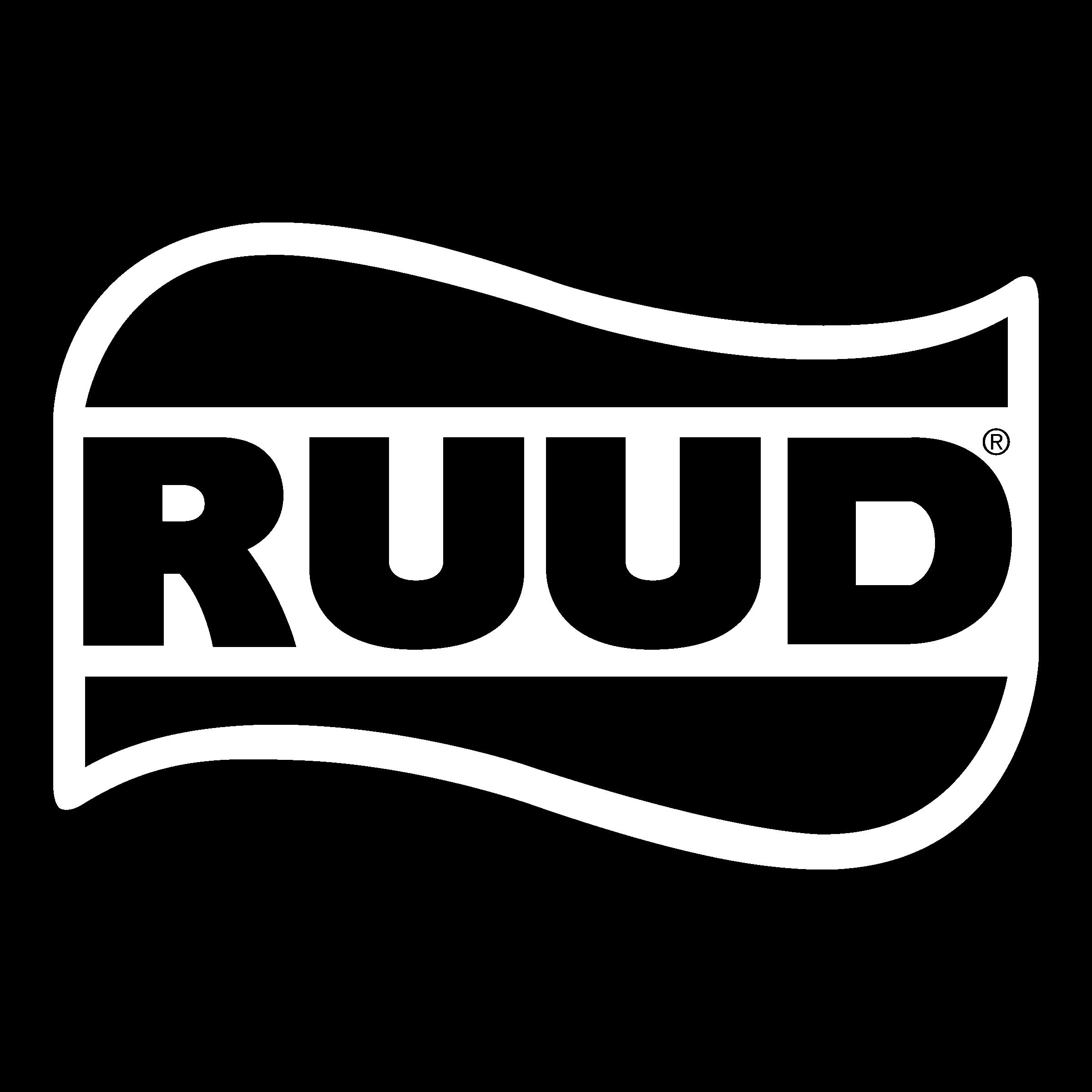 ruud-1-logo-black-and-white